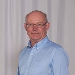 Antero Koponen, Toimitusjohtaja